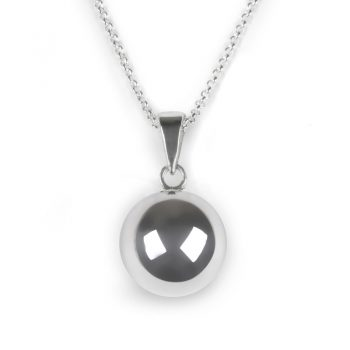 chiming ball neck 800