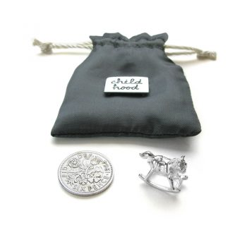 silver-childhood-keepsakes-pouch