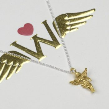 Charm-neck-angel-1250-600x600