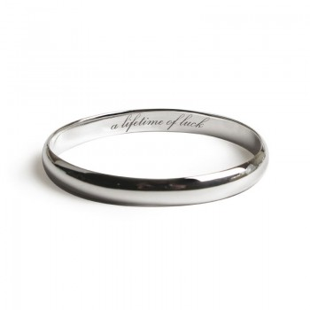 a-lifetime-of-luck-message-bangle