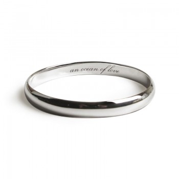 an-ocean-of-love-message-bangle