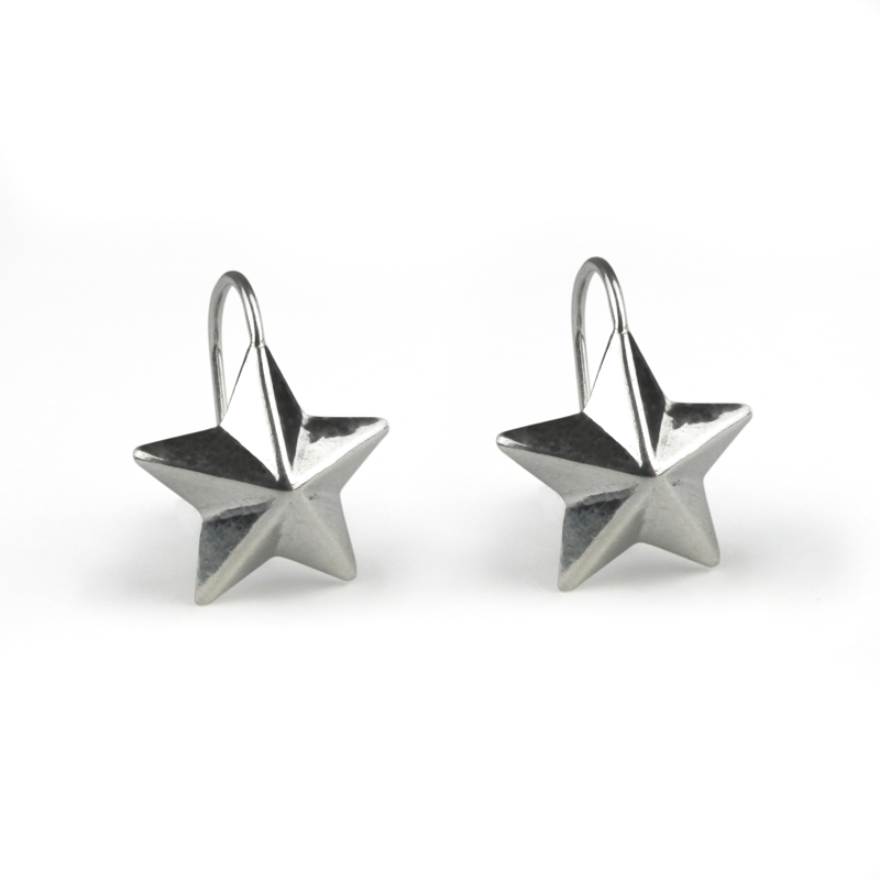 Origami Stars: 500 Folding Strips (Origami Paper): Amazon.de ... | 800x800