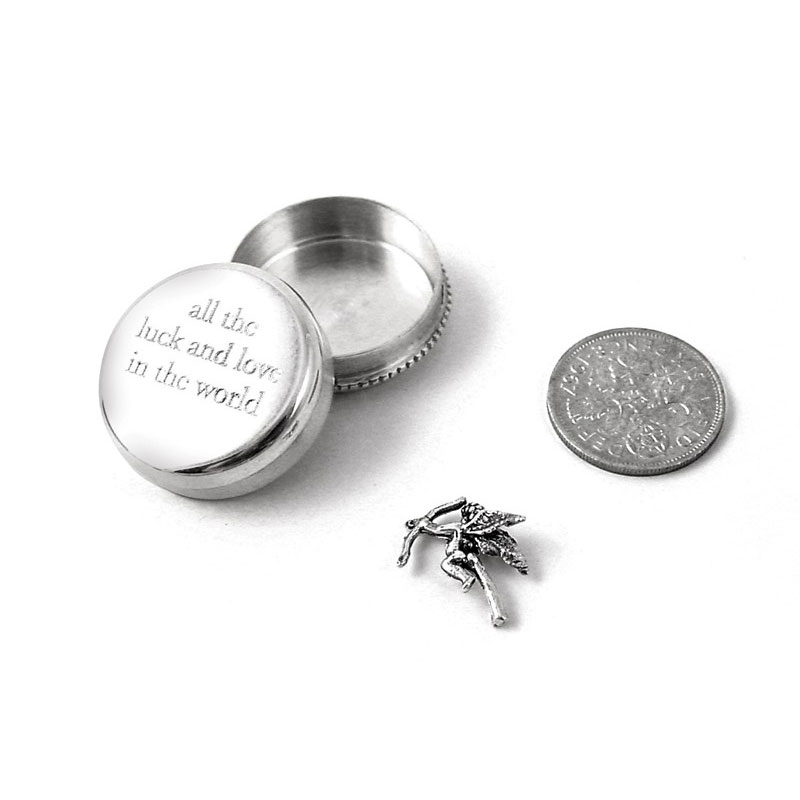 silver-all-the-luck-and-love-in-the-world-box