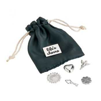 silver-lifes-charms-keepsakes-pouch