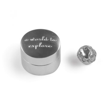 silver-world-to-explore-keepsake-box
