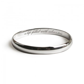 a-life-filled-with-adventure-message-bangle