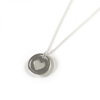heart-wish-disc-necklace-600x600