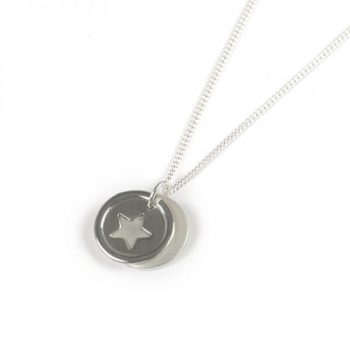 star-wish-disc-necklace-600x600