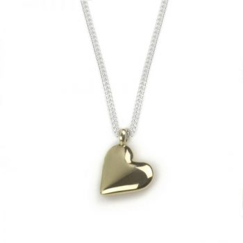 heart-love-and-friendship-lrg-brass-800-600x600