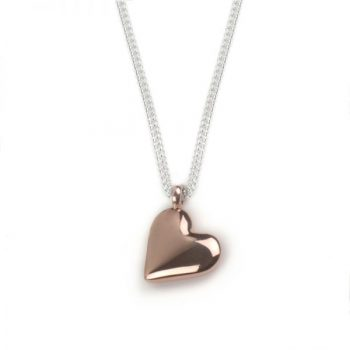heart-love-and-friendship-lrg-copper-800-600x600