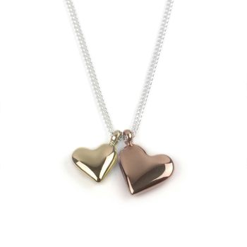 two-hearts-mother-and-child-necklace