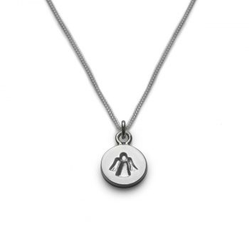 silver-your-guardian-angel-necklace