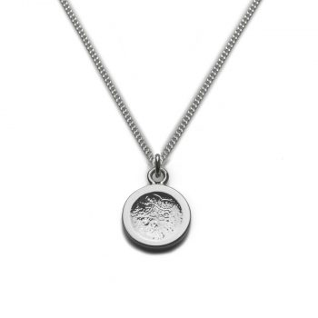 your-moon-necklace